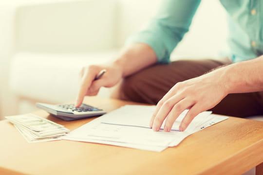 Nouveau plan d'épargne retraite: le PER de la loi Pacte
