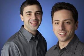 Les milliardaires de la Silicon Valley, plus grands philanthropes américains