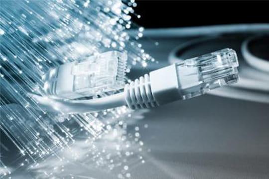 Importante panne de réseau chez Bouygues Telecom