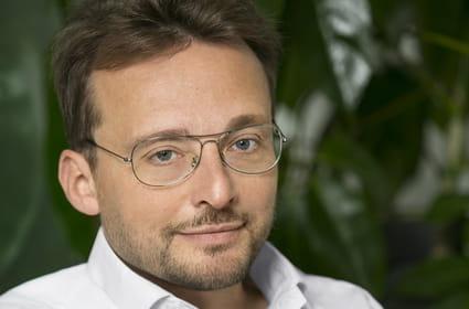 """""""Work with Legrand et Netatmo Connect convergeront pour aboutir à un portail unique d'API"""""""