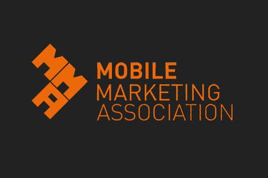 La MMA investit 1 million de dollars pour déterminer le ROI du mobile
