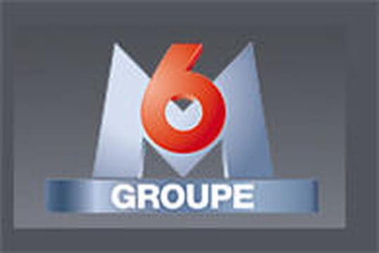 M6 Web et RTL Interactive lancent un portail communautaire de jeux en ligne
