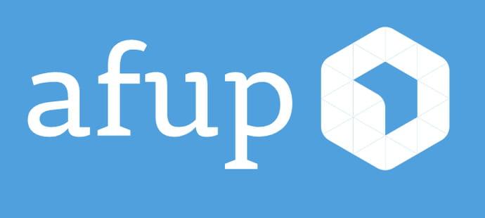 Le baromètre des salaires PHP: c'est parti pour 2018!