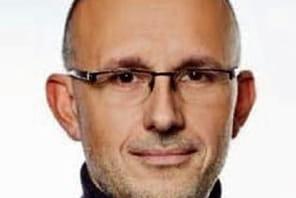 L'impact de la conformité logicielle sur les fusions-acquisitions