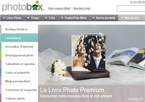 photobox.com