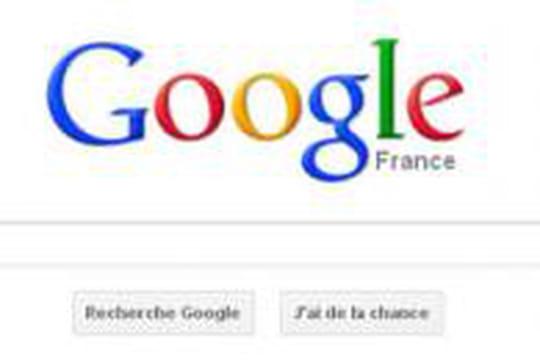 SEO : Google Analytics n'affiche plus la position moyenne