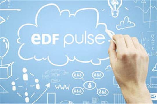 Trois innovations technologiques lauréates des prix EDF Pulse