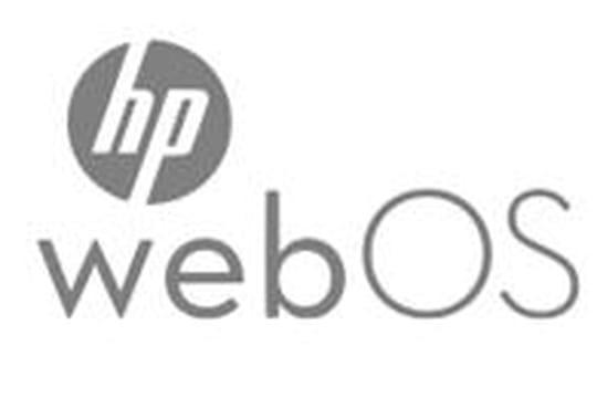 WebOS: un futur incertain