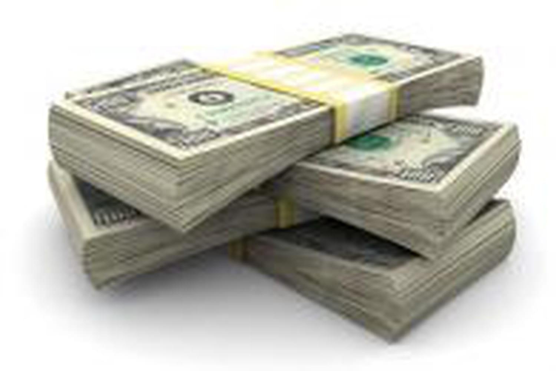 Silicon Valley: le salaire moyen dépasse les 100000dollars