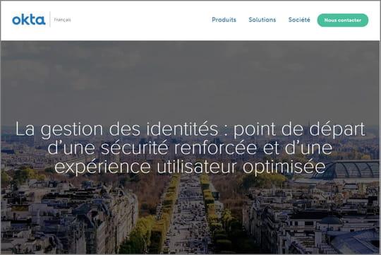 Okta s'érige en gestionnaire d'accès universel et multicloud