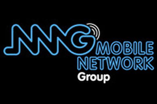 Mobile Network Group investit dans deux régies etlorgne Alternext