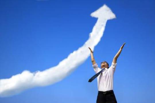 Croissance du cloud computing en 2014 - Xerfi