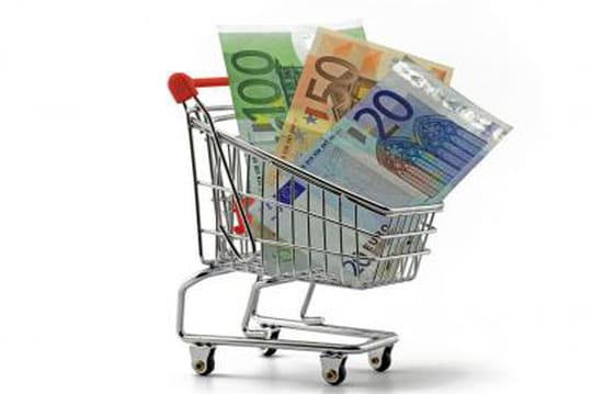 L'e-commerce en Europe devrait atteindre 305 milliards d'euros en 2012