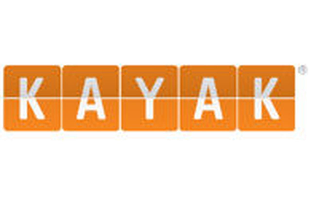 Kayak int gre les avis clients de tripadvisor son moteur for Moteur recherche hotel