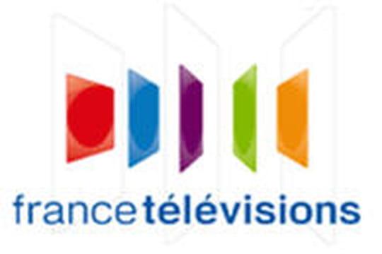 France Télévisions lance Francetv info