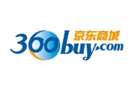 Le chinois 360buy.com préparerait une IPO à 5 milliards de dollars