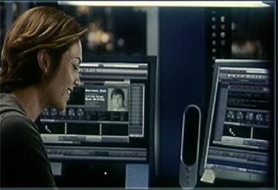les agents du fbi s'efforcent de localiser un site internet dans intraçable