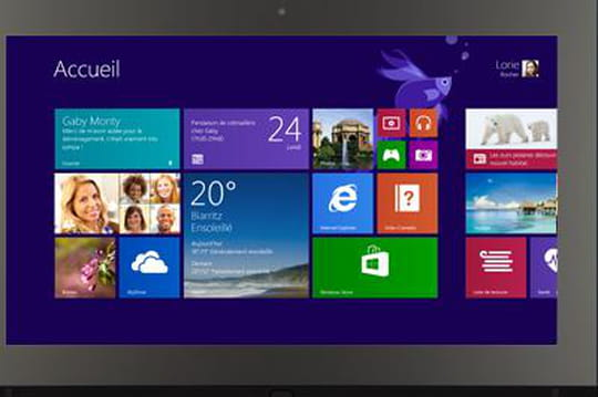 Problème de mise à jour de Windows8.1: des déploiements bloqués