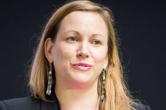 Open data: Axelle Lemaire déplore l'absence de débat au Parlement