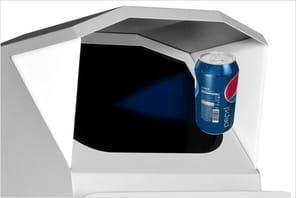 Provision 3D Media: des hologrammes dédiés à la grande distribution