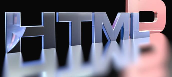 NetBeans 7.4 : cap sur les apps HTML5 pour iOS et Android