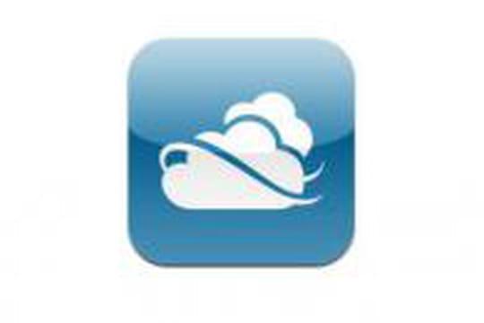 Stockage en ligne: Microsoft SkyDrive devient payant au-delà de 7Go