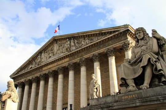 Loi Hamon sur l'e-commerce : ce qu'il faut faire pour être prêt le 13 juin