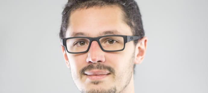 """Xavier Leune (Afup) :""""Le Forum PHP 2017fera la part belle aux retours d'expérience"""""""