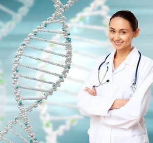 la france est le deuxième acteur économique mondial pour les sciences de la vie.