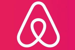 La valorisation d'Airbnb pourrait atteindre 35milliards de dollars pour son entrée en bourse