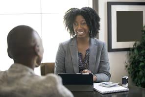 Demandeur d'emploi: ses droits et obligations
