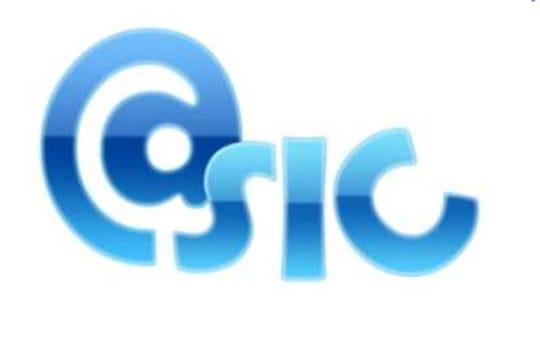L'Asic appelle à une concertation sur l'offre légale des plateformes vidéos