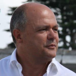 bruno le roux, député de la seine-saint-denis.