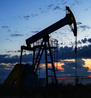 tgs nopec geophysicalfournitles groupes pétroliers et gaziers en données et