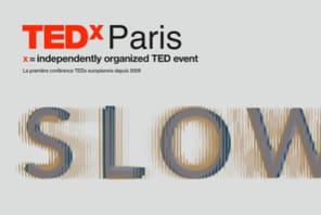 Gagnez une place pour assister à TEDxParis !