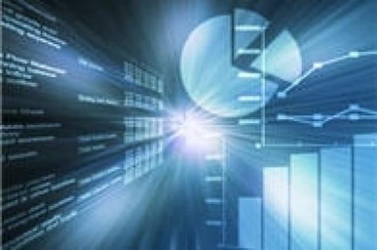 Marché des serveurs Web : Microsoft menace le leader Apache