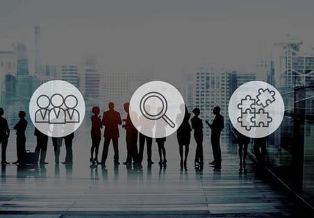 Face au RGPD, les ressources humaines sont en première ligne