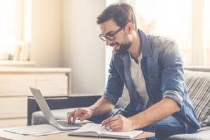 Jobboards pour freelances: lequel est fait pour vous?