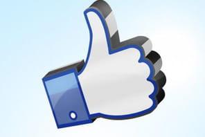 Comment Prixtel a recruté ses clients sur Facebook