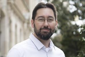 """Manuel Valente (Coinhouse):""""Nous saluons la proposition du rapport Landau d'un agrément pour prestataires de services de cryptomonnaies"""""""