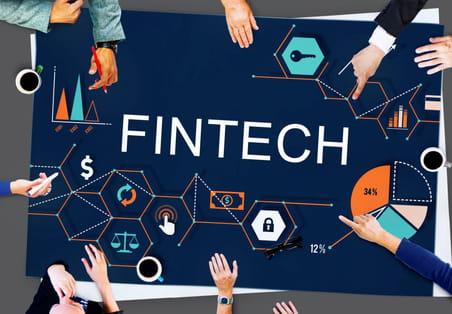 Fintech: les services auxquels croient les fonds… et les autres