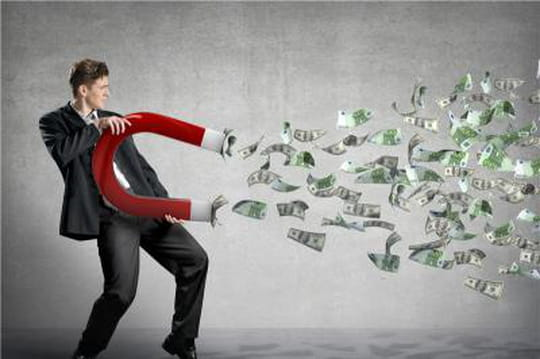 Ces sociétés qui payent leurs stagiaires plus de 5 000 dollars par mois