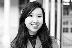 """Véronique Duong (SEO Camp):""""La qualification QASEO s'adresse aux SEO ayant un peu d'expérience"""""""