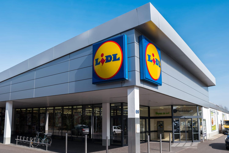 Lidl smart home: quels produits pour la maison connectée?