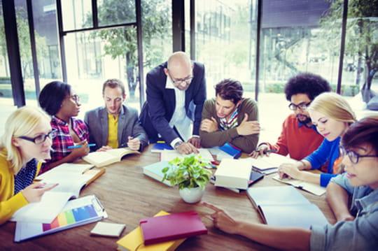 Brainstorming: définition, méthode, techniques