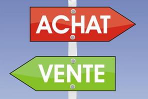 Rachat de SFR: Martin Bouygues est prêt à donner des garanties