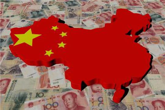 Supercalculateur : la Chine domine toujours le classement mondial