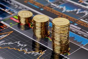 Alerte : l'édition logicielle européenne en situation de sur-investissement
