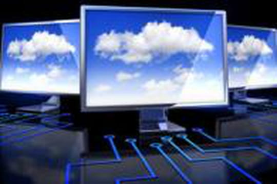 Cloud : la demande en compétences explose