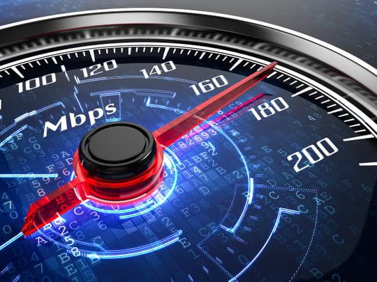 Classement: la webperf des 40ténors du web en France en novembre